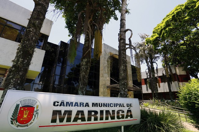Vereador quer saber se Maringá vai adquirir medicamento aprovado pela Anvisa no tratamento contra a Covid-19