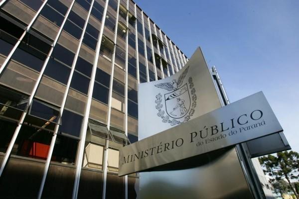 MP-PR cumpre sete mandados de prisão e 62 de busca e apreensão em Umuarama