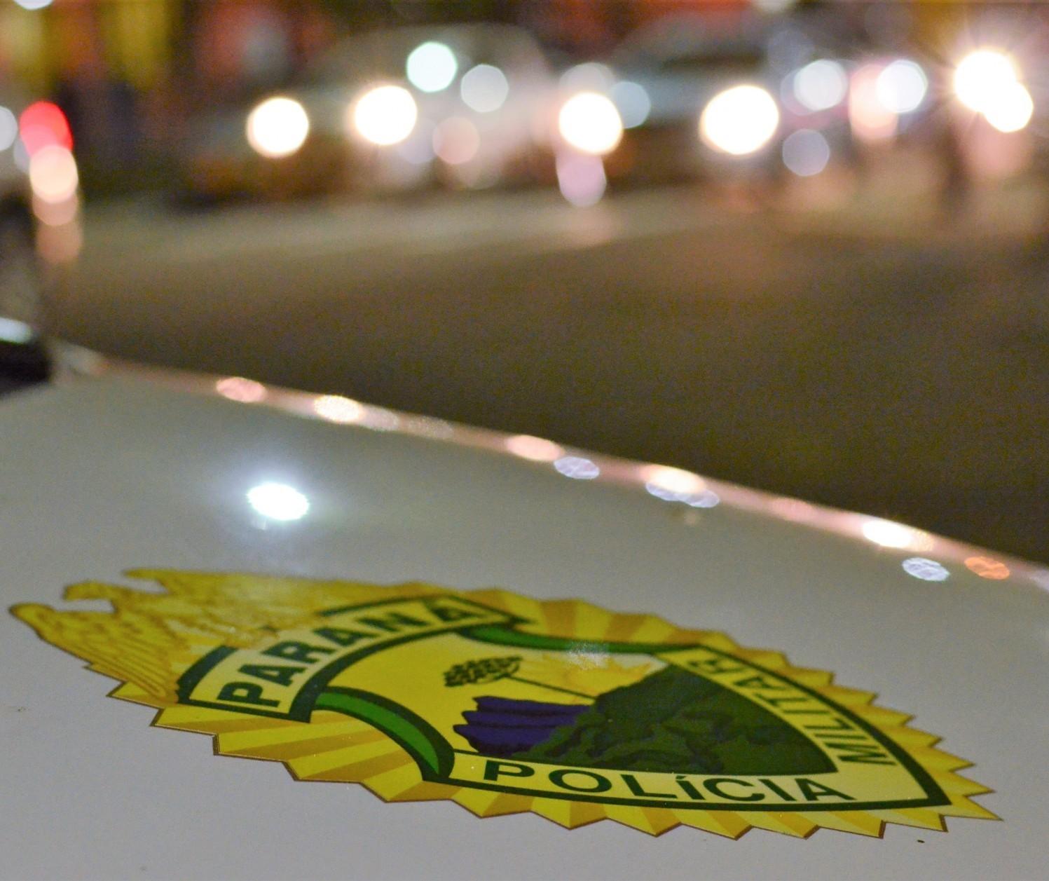 Homem de 52 anos é morto a facadas na Vila Esperança
