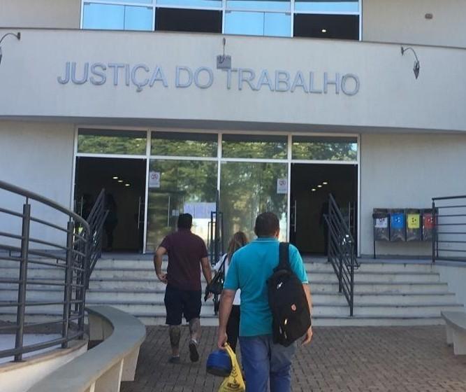 Julgamento do Caso Sevilha tem nova data