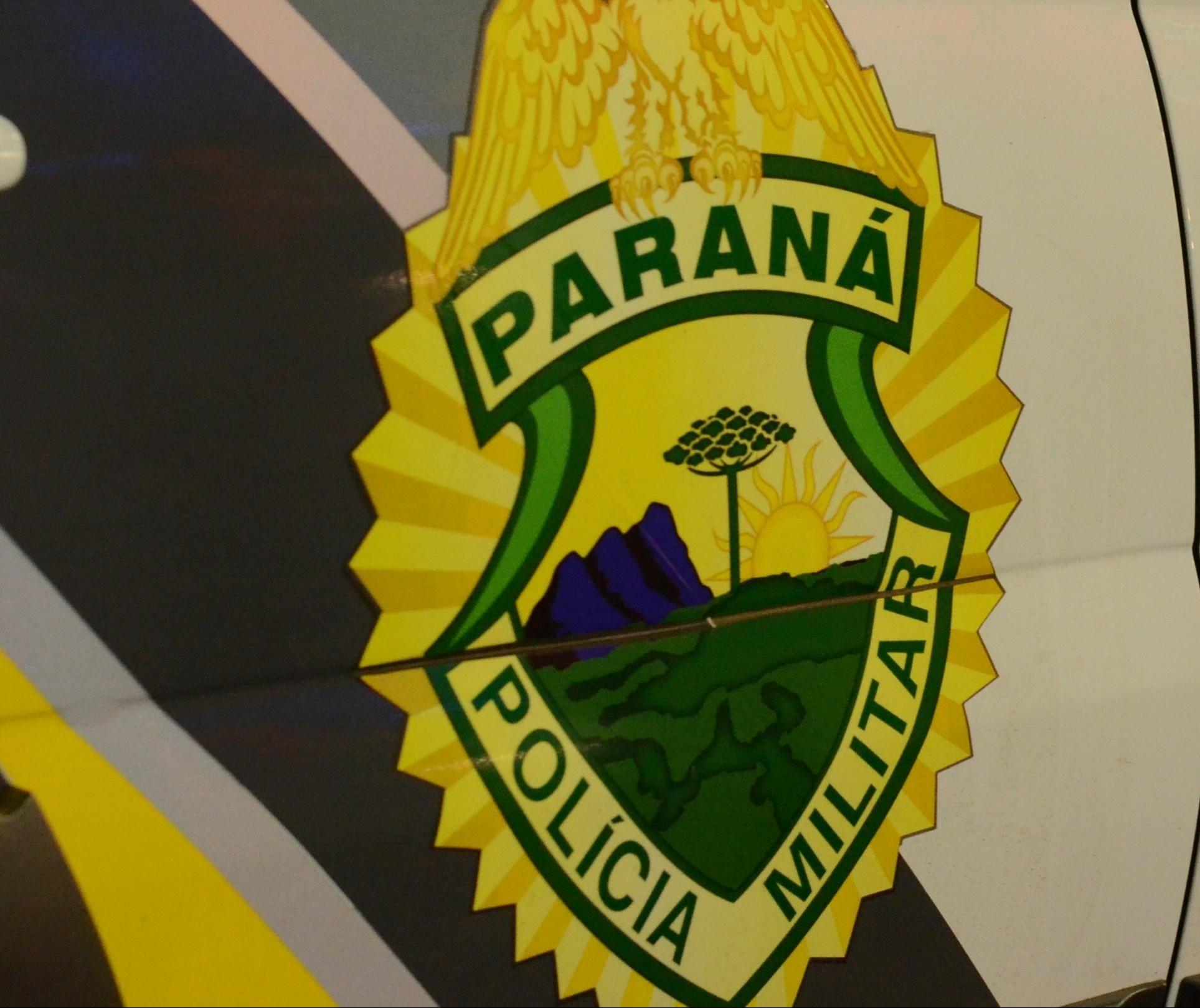 Mulher é assassinada a pedradas em Maringá