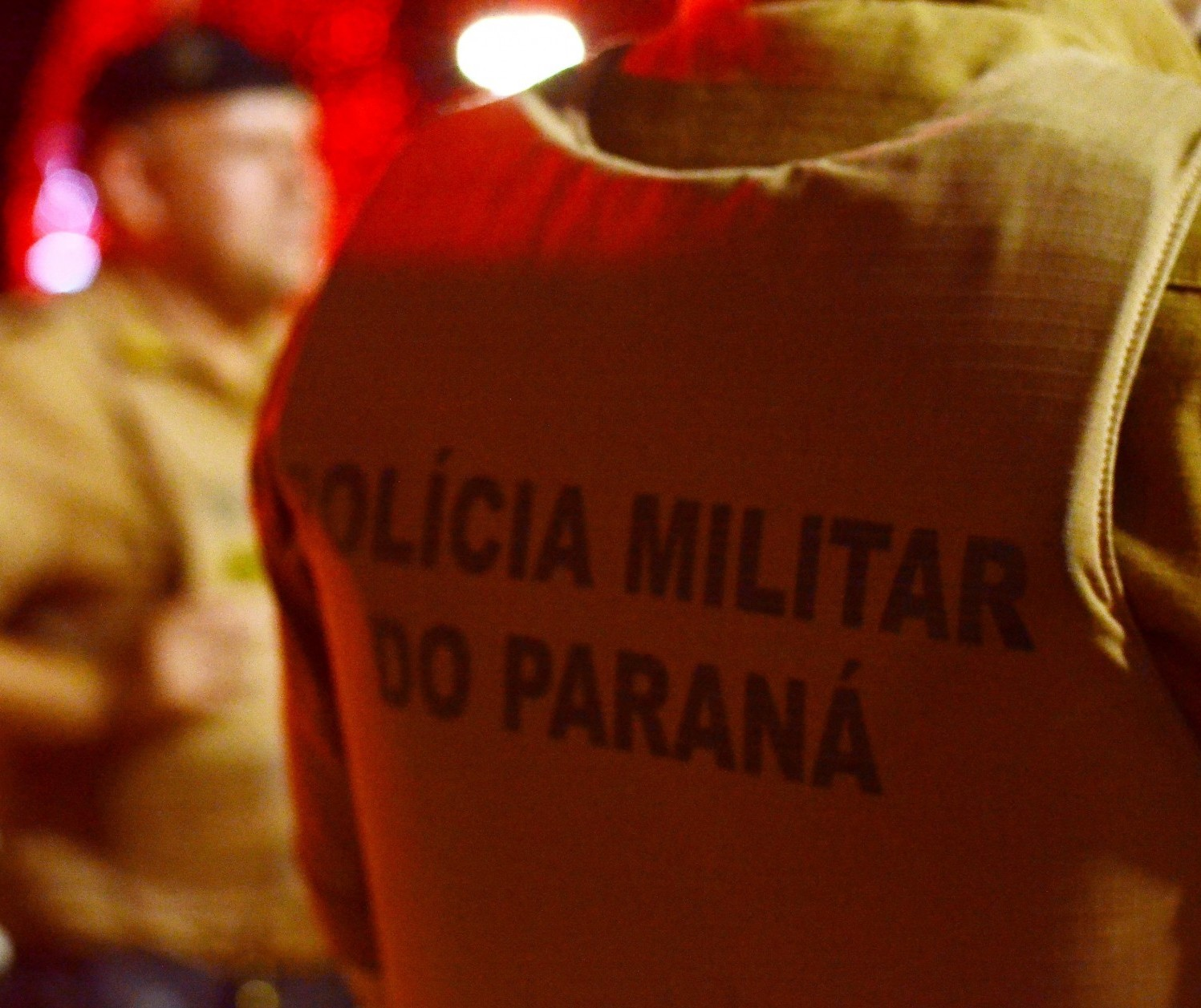 Feto encontrado em sacola plástica é um dos assuntos do CBN Paraná desta sexta (13)