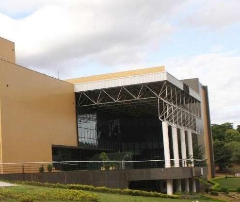 Governo Federal repassa R$ 1,7 milhão para Cultura em Maringá