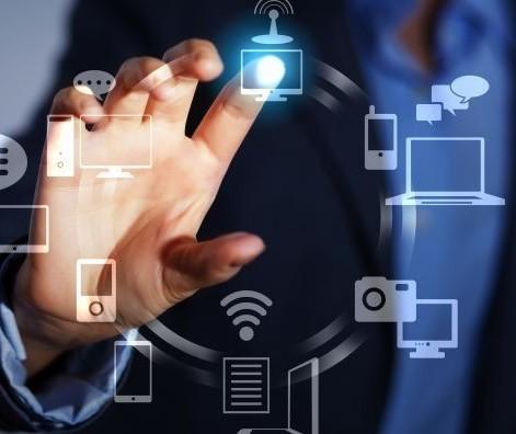 Conselho de Tecnologia e Inovação é criado em Maringá