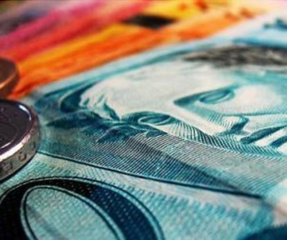 'Limpa Nome': Feirão da Serasa oferece descontos de até 99% no valor da dívida