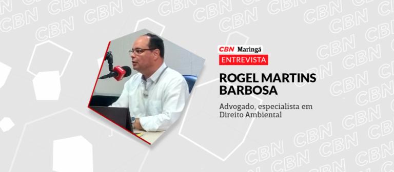 Paraná tem o pior índice de tratamento de resíduos do Sul do país