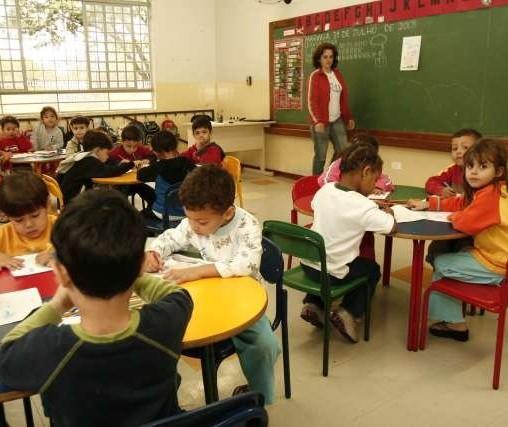 114 diretores de escolas e creches de Maringá tomam posse nessa quarta-feira (7)