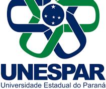 Unespar contrata professores para preenchimento de 50 vagas temporárias