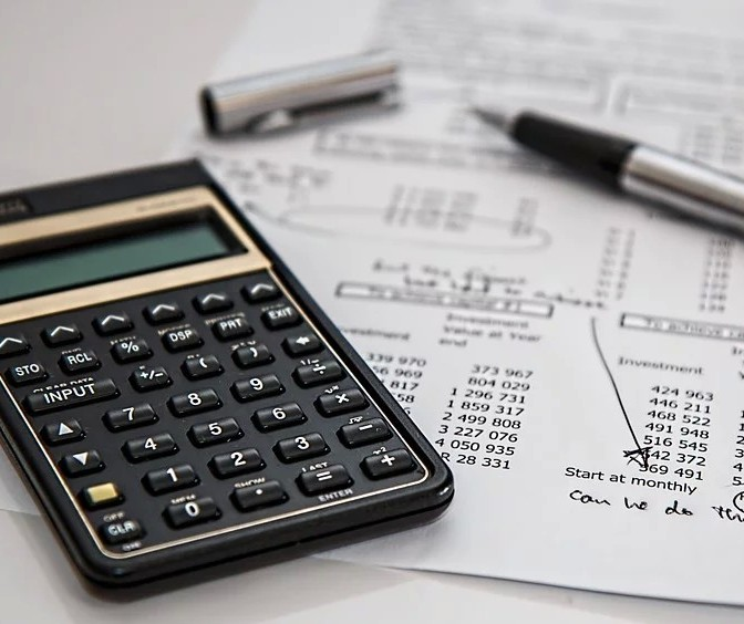 Mudanças tributárias ajudam empresas a enfrentar a crise da Covid-19