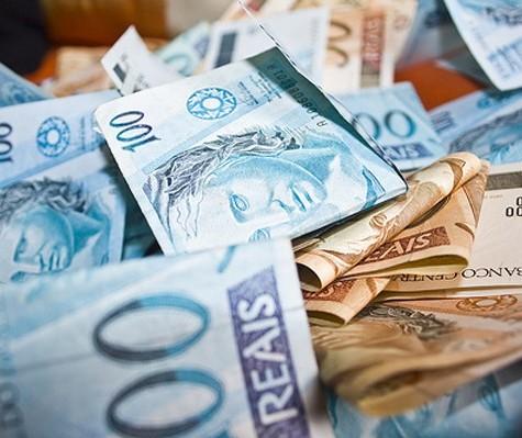 Fundo Municipal da Covid-19 entra em vigor