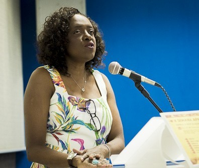 Sociedade impõe dificuldades às minorias em relação ao acesso ao ensino superior, diz antropóloga