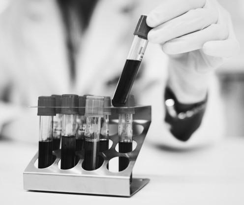 Primeira paciente diagnosticada com coronavírus tem alta em Maringá