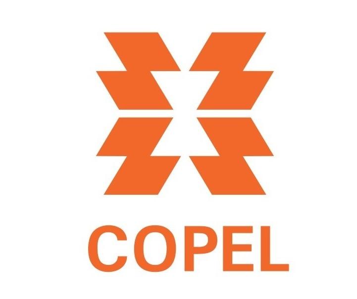 Copel alerta para golpe em Astorga