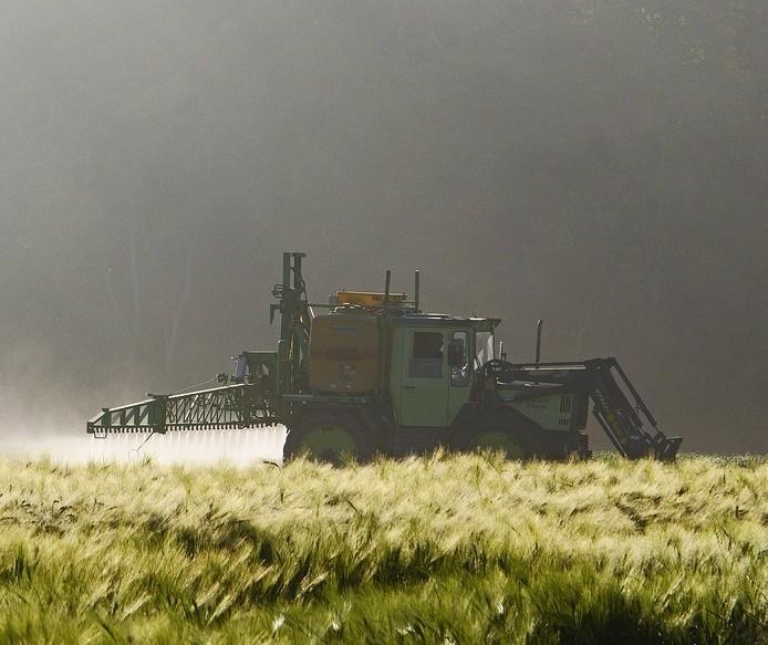 Seguro rural: 58 mil produtores aderiram a programa de subvenção do governo em 2019