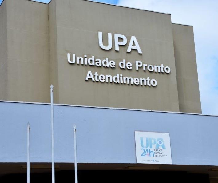 Exames descartam coronavírus em jovem atendido em UPA de Maringá