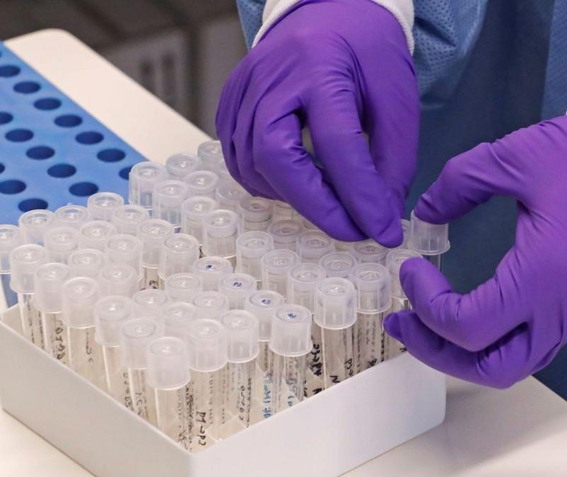 Em Goiânia, sarandiense morre de coronavírus