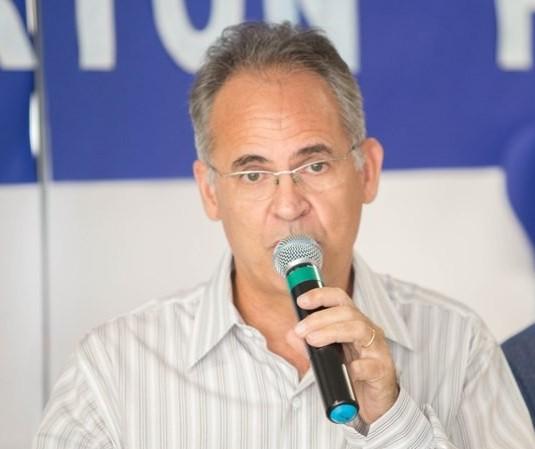 Domingos Trevizan assume Semusp interinamente