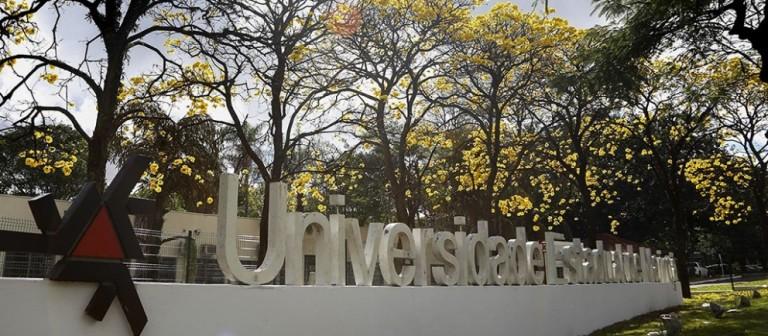 UEM divulga nova data para o vestibular 2020