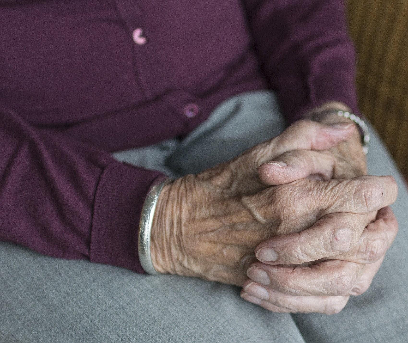 Após interdição de casa de repouso para idosos, MP faz alerta