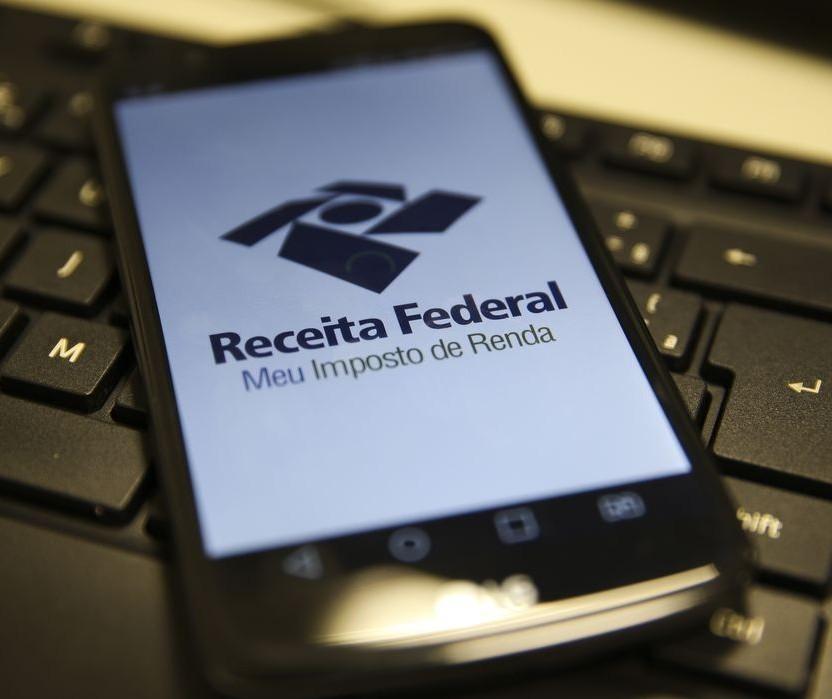RF credita valor recorde de restituição do IR na região noroeste do Paraná