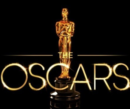 Oscar 2018: quem deveria ganhar?