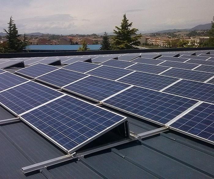 Os benefícios da descarbonização do setor de energia