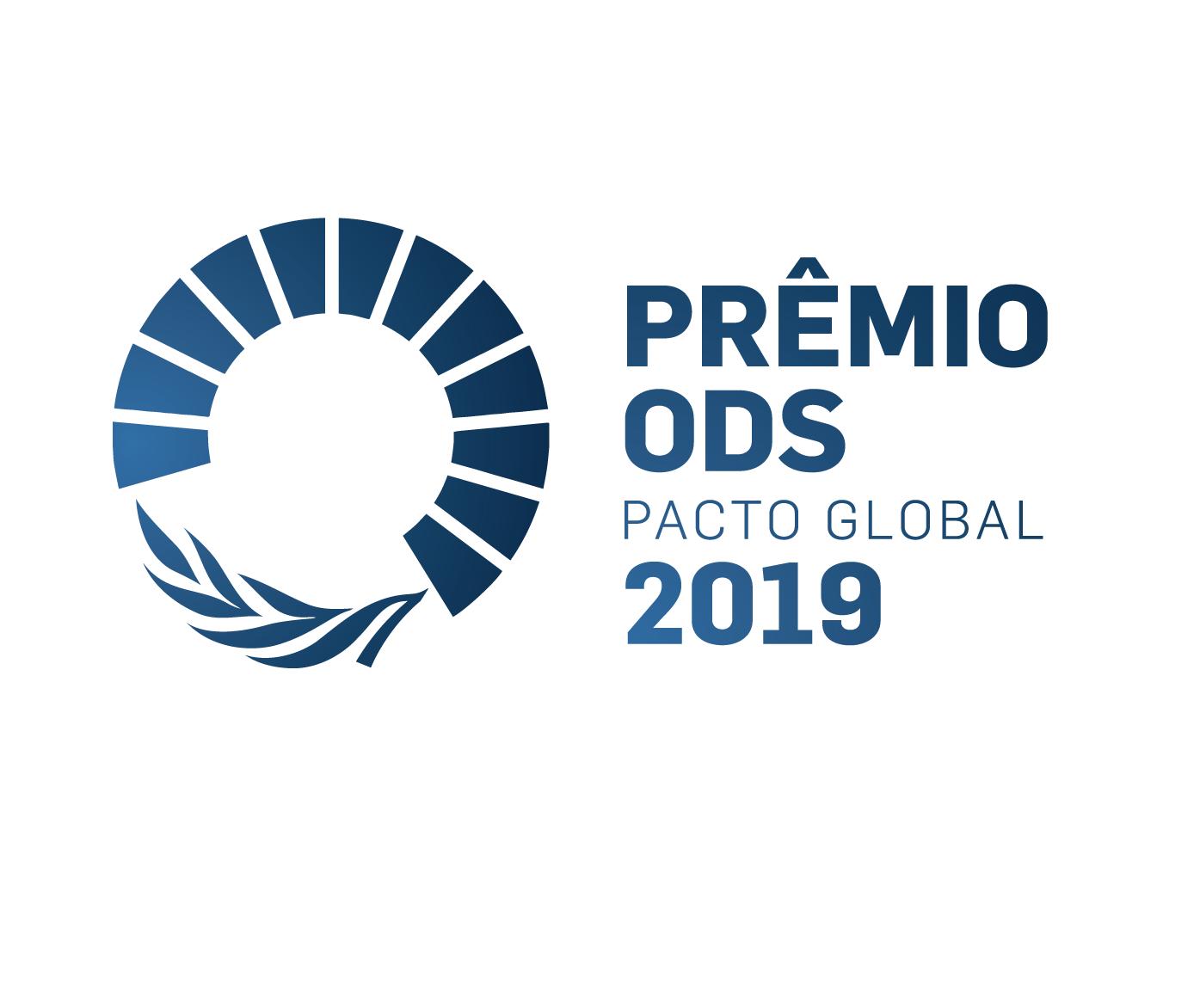 Prêmio ODS Pacto Global: uma competição mundial de sustentabilidade corporativa