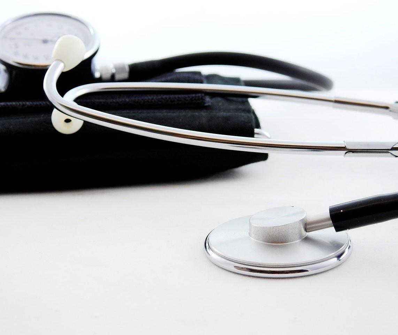 No Dia do Coração, médicos alertam os diabéticos