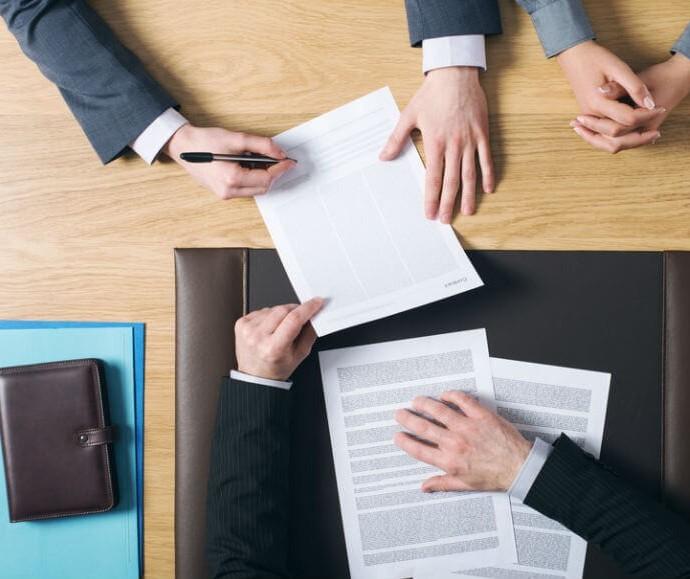 Micro e pequenas empresas têm favorecimento em licitações