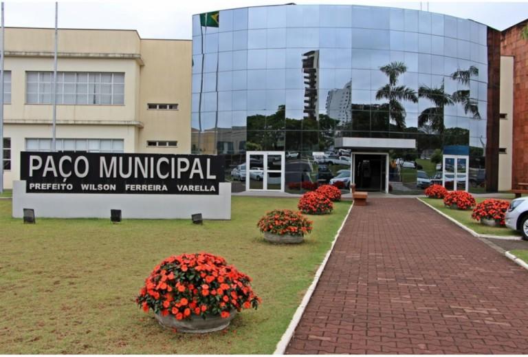 Com previsão de falta de oxigênio, Prefeitura de Cianorte decide publicar novo decreto