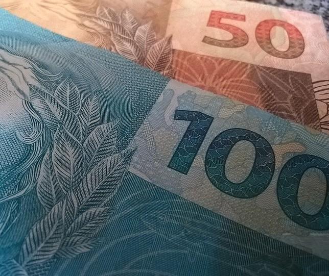 Congresso aprova versão final do Orçamento para 2020 com salário mínimo de R$ 1.031