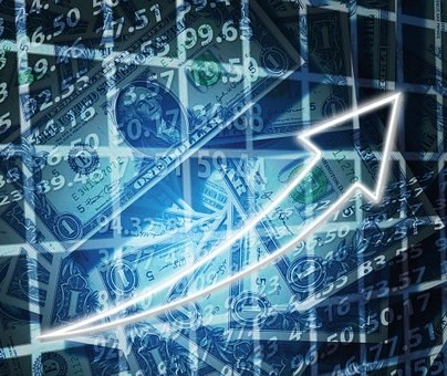 É importante entender a taxa de câmbio do dólar