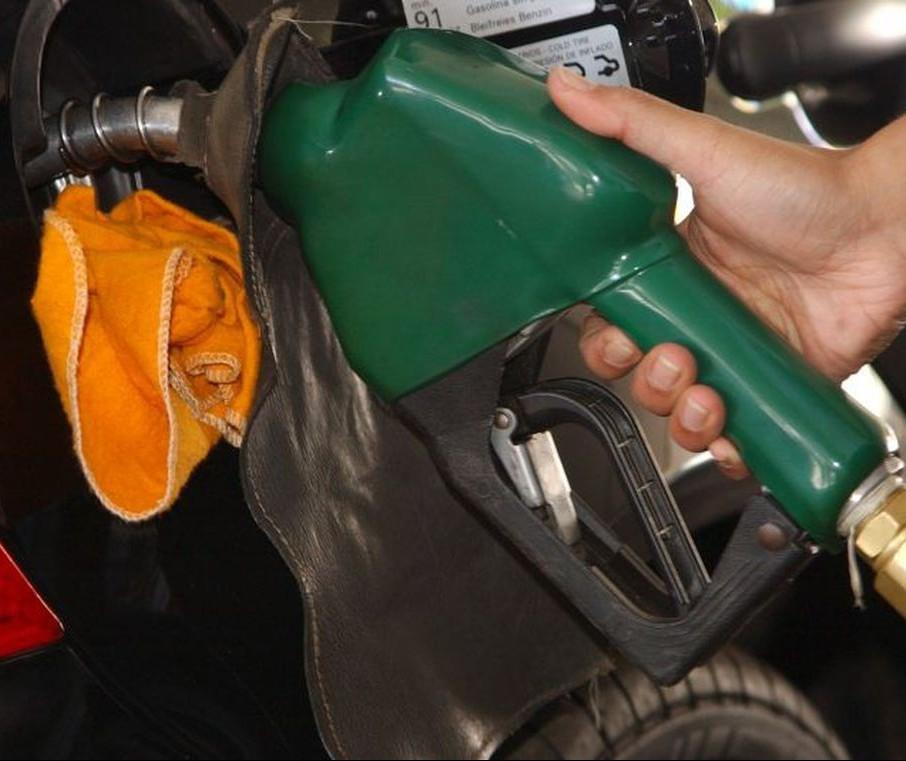 Preço dos combustíveis é mais alto no Norte do país