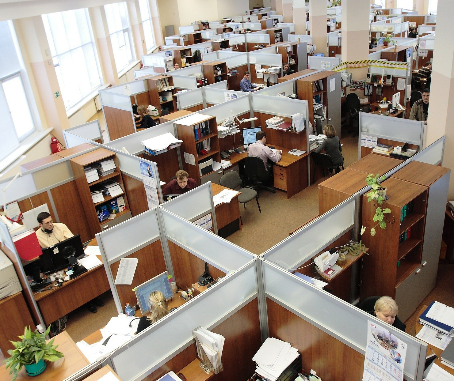 80% das demissões são por causa do chefe; entenda