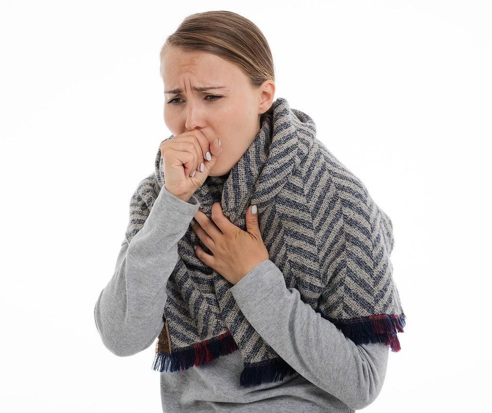 Saiba os sintomas mais comuns dos infectados por Covid-19 em Maringá
