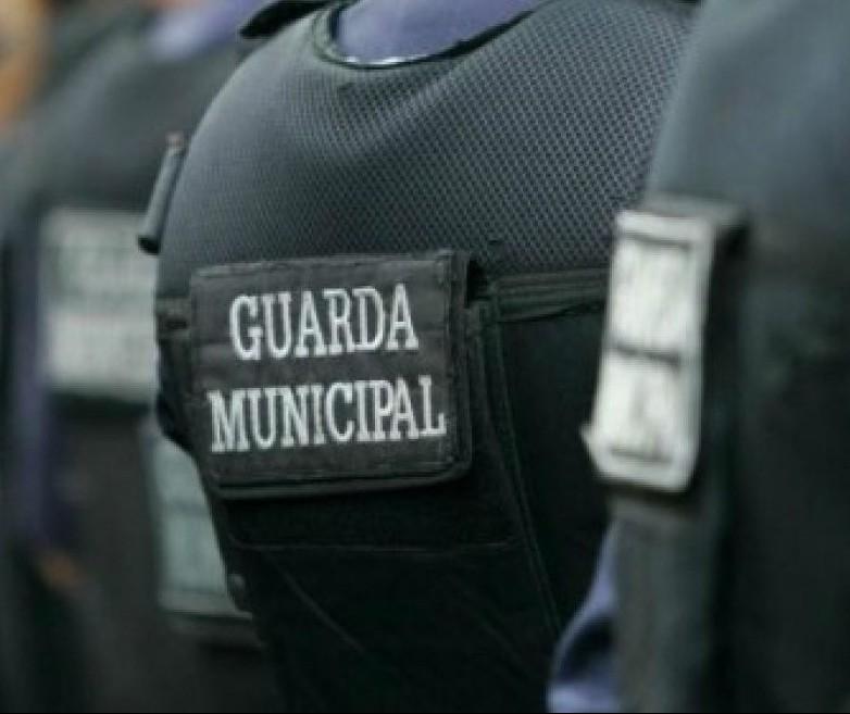 Sarandi terá 20 novos guardas municipais