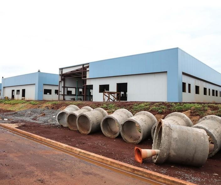 Paraná ainda não liberou os R$ 25 milhões restantes para o Hospital da Criança