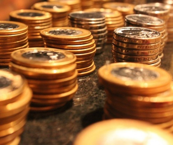 Caixa reduz juros do financiamento imobiliário e do cheque especial