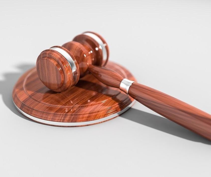 "Justiça autoriza uso ilimitado da ""teimosinha"""