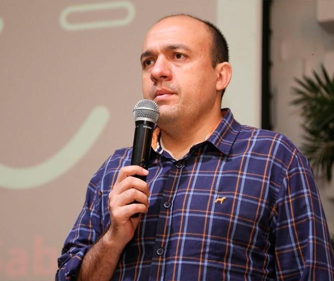 Fala do secretário de Saúde preocupa, diz Observatório Social de Maringá