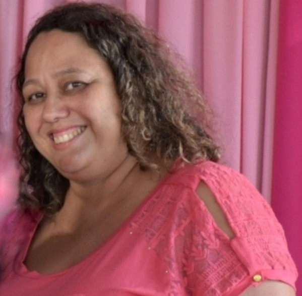 Servidora pública de Maringá morre de Covid-19 aos 52 anos