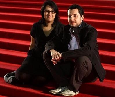 Brasil tem nova safra de cineastas