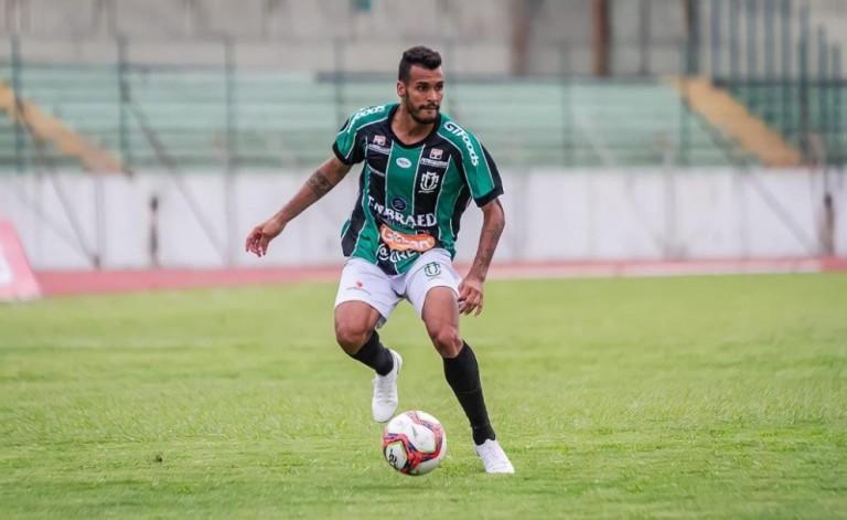 Ainda sonhando com classificação, Maringá FC enfrenta o Cascavel CR neste sábado (15)
