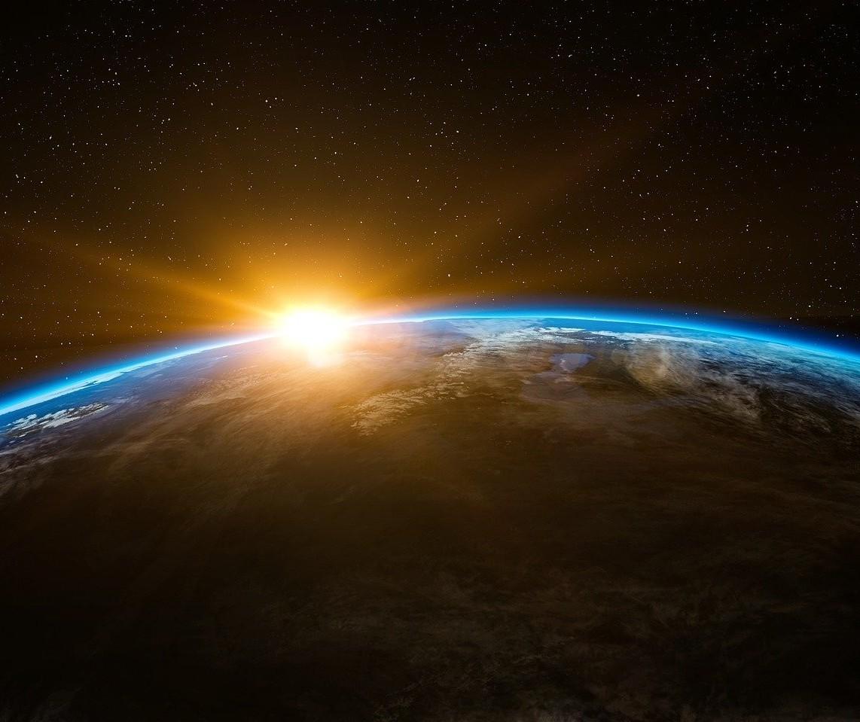 Empresas comprometidas com o planeta