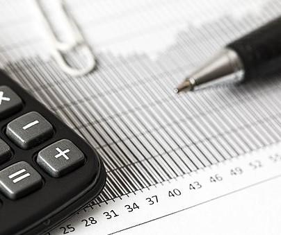 Como gerar mais segurança no orçamento doméstico