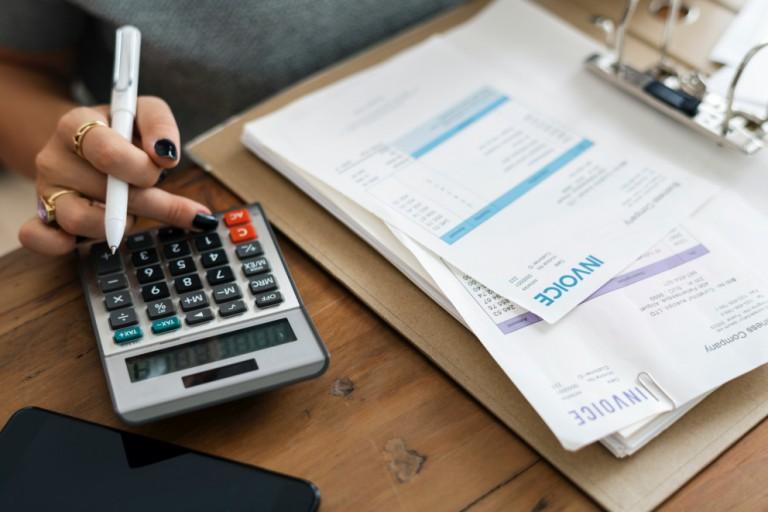 Como planejar as finanças para 2019