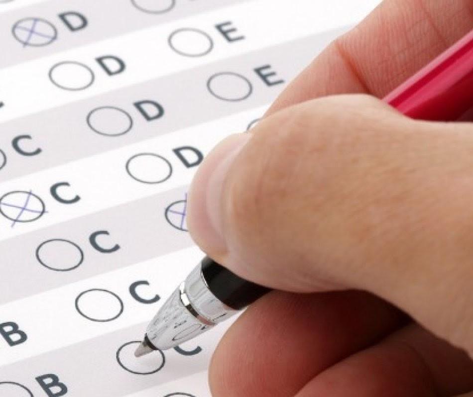 Inscrições para concurso da Prefeitura de Iretama terminam dia 14