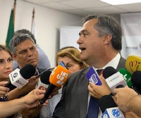 Saúde descarta casos suspeitos de coronavírus no Paraná