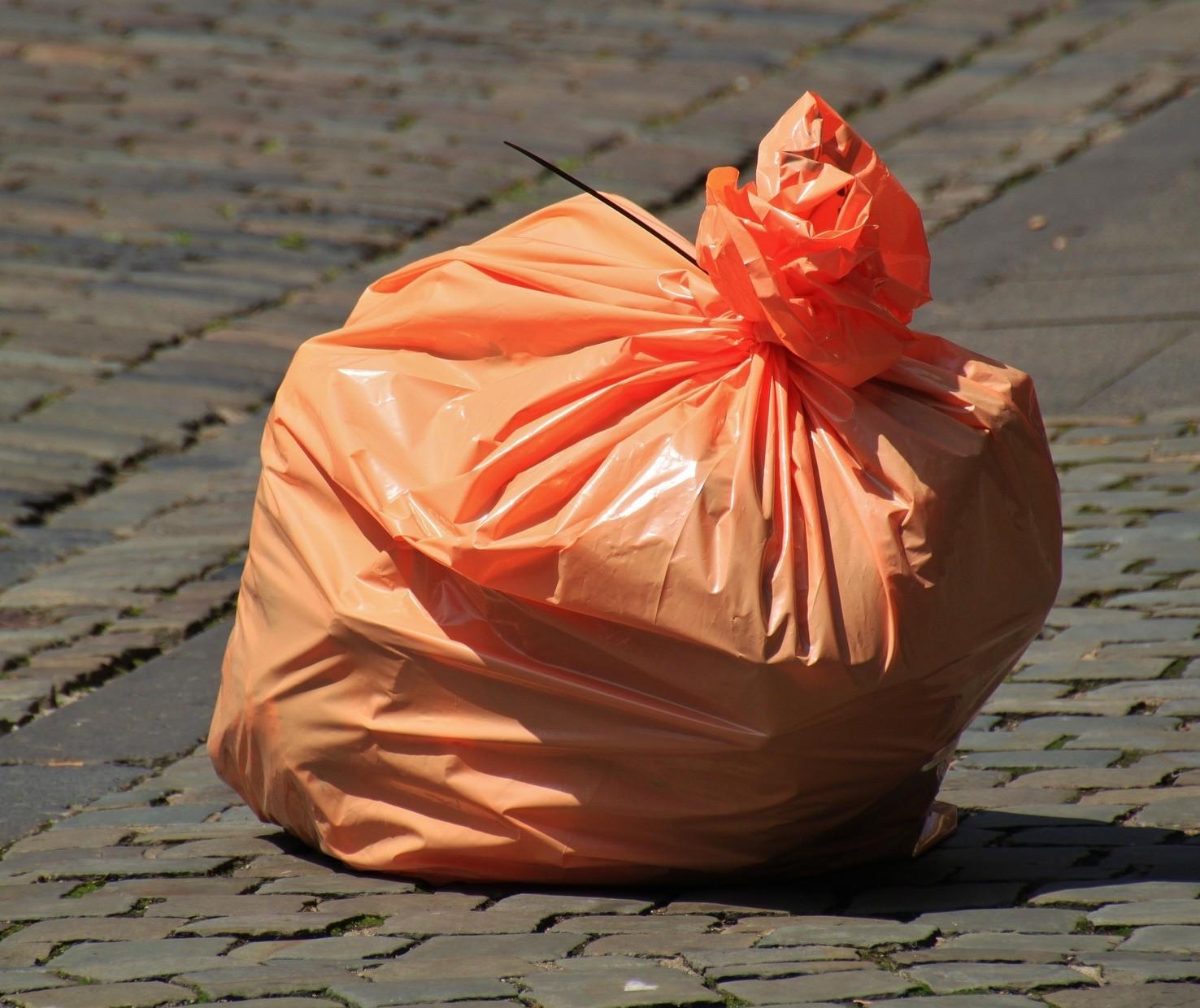 Como está Maringá em relação a saneamento básico?