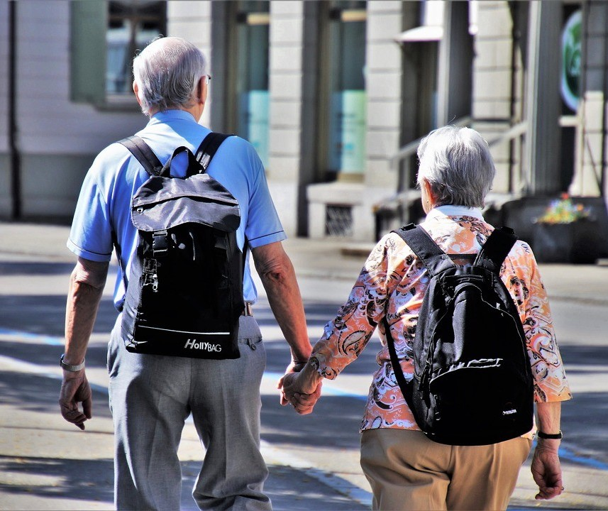 Mercado precisa se preparar para trabalhadores idosos